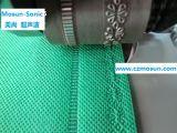 Ultrasonic Sealing Machine for Non-Woven Bags