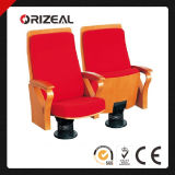 Orizeal Auditorium Center Seats (OZ-AD-145)