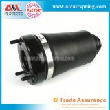 Auto Part High Quality Pneumatic Front Air Suspension Spring for Benz W164 (1643206013)