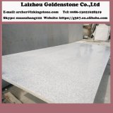 White Sparkle Marble Crystal White Marble Tiles