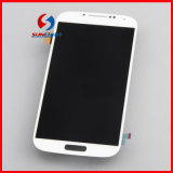 Original Cell Phone LCD Display for Samsung Note2 N7100