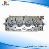 Auto Parts Cylinder Head for Mitsubishi 4G63 MD099086 MD188956 4dr5/4dr7