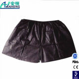 China Factory Tanga-with Elastic Underpants