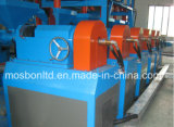 Rubber Grinder Machine for Getting Kinds of Rubber Powder
