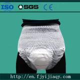 Adult Pants Diaper Pants for Elderly People