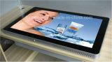 "46"" Advertising Machine Ad Player Media Display"