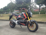 Fast Speed, 2000watt, 72V 20ah, 55km/H Speed, with Pedal, CE, Electric Racing Motorbike,