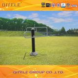 Hamstring Stretch Fitness Equipment (QTL-3106)