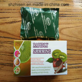 Safe Rapidly Fruit Weight Loss Slimming Product