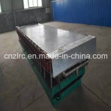 High Quality FRP Grating Mold Grating Machine, Grating Making Machine