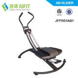 JUFIT AB Glider (JFF001AB1)