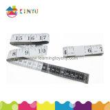 Fiber Glass Tape Measure/1.5m Measure (K071)