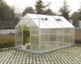 New Development Promotion Quality Greenhouse 6' X 7' D6 (D607)
