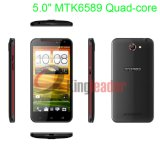 5.0&quot;Mtk6589 Android IPS HD Capacitive Touch Screen with Bluetooth WiFi GPS-X920