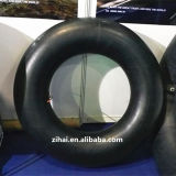 14.00-24 Tyre Inner Tube for Truck Tyres