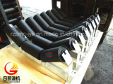 SPD Conveyor Trough Roller, Trough Idler for Conveyor