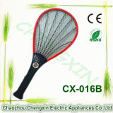 ABS Good Quality Fly Swatter with LED Lamp