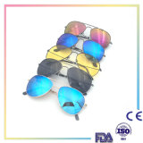 Wholesale Cheap Airsoft UV Protect Police Shooting Glasses Sunglasses