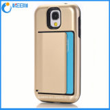 New Mobile Phone Phone Case for Samsung Galaxy