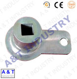 OEM Products ISO Certified Metal Lost Wax Casting Recliner Parts