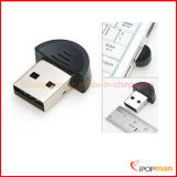 SD Card Bluetooth Adapter Bluetooth Adapter for iPad