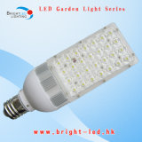 Professional Manufacture Meanwell Driver LED Solar Garden Lights