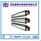 Black Brown Furface Molybdenum Electrode Rods for Bracket Use