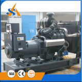 Hot Sale Diesel Generator for Sale with Cummins