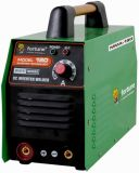 Welding Machine (MMA-180)