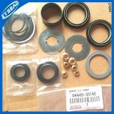 04445-35160 for Toyota Vzj95 Power Steering Oil Seal Repair Kits