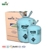Gafle/OEM High Purity Refrigerant Gas R134A for Air Conditioning