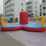 Inflatable Extreme Sports Challenge (CYSP-608)