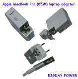 Laptop Adaper for Apple Notebook 85W