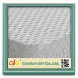 2018 Mesh Fabric/Air Mesh Fabric/Polyester Mesh Fabric