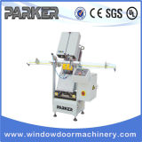 PVC Profile Auto Water-Slot Routing Machine for PVC Window Machine