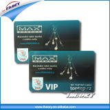 Proximity Card with Low Voltage/ Low Capacity/ Low Rieable