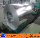 Bwg32 Zinc Coated/Galvanized Steel in Coil