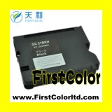Ricoh Ink Gc21 Compatible for Ricoh