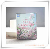Recordable Postcard for Promotional Gift (OI35001)