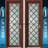 Aluminium Interior Bathroom Doors Big Factory