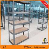 Boltless Rivet Storage Rack (ST-L-026)