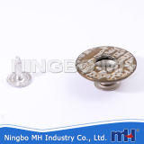 Metal Rivet for Clothes and Jeans