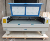 Chinese Low Cost Metal Cutting DIY Laser Cutter R-1390