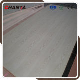 Good Quality Chinese Ash of Fancy Plywood