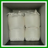 Urea Fertilizer for Sale, Urea 46%