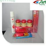 Yiqi Beauty Whitening Cream New Skin Lightening Cream