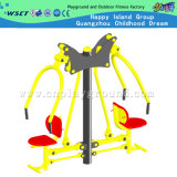 High Quality Fitness Equipment, Exerxise Machine (HD-12006)