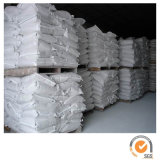 High Viscosity Viscosifier Carboxymethyl Cellulose CMC