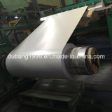 Color Coated Galvanized Steel Coil with Factory Price