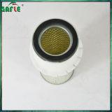 Gafle/OEM Oil Filter Filter Press Md603354 Md620212